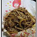台南永康上好呷鹽酥雞