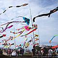 2012.09.23石門風箏節