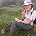 2007/9/30 磺嘴山玩泥巴