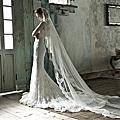 愛情萬歲新娘~賴可芳