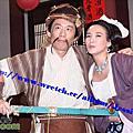 2008戲劇&電影拍攝花絮