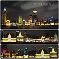2010/08/02~08/07 上海行