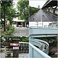 20110729~0802 泰國曼谷行
