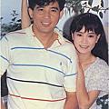 1986 煙雨濛濛