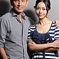 林文龍 Frankie Lam