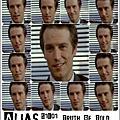 2001 Alias