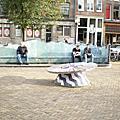 再遊Amsterdam