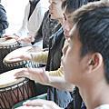 20130120-21_南投埔里.藏機閣
