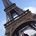 20080921_25, Paris, France