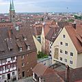 20090521_Nürnberg