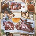 20091115_17_Rome_Italy