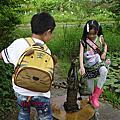 20140524 劉老師自然生態教室