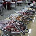 20140913-14 頭城農場兩天一日養豬計劃