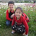 20141115 盧竹花海節