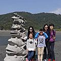 2015228日月潭家族旅遊