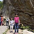 20150425 南投波斯園賞螢露
