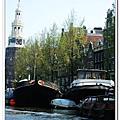 Netherland_Amsterdam