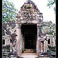 Cambodia_Angkor