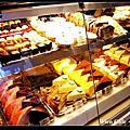 Oesterreich_Wien & Cafe