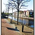 Netherland_Giethorn