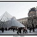 France_Paris_博物館