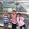 2010日本之旅