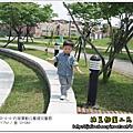 2009-04-04