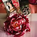 訂婚所有照片( 婚攝:小武、東峻)