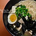 食譜×小廚房簡易料理