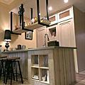 Lamett-法國白橡-Lamett【旗艦店】-玖居專業木地板館