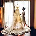 婚禮紀錄 高雄 義大皇家酒店