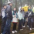 99學年度   東眼山+資優班活動照片