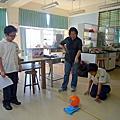 101上   七年級    科創專題  小惠惠老師