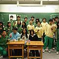 0227  學長姐返校   高中生活與升學經驗分享