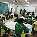 20131221週末營隊(七年級)數學魔術