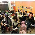 愛生活營養小教室