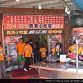2016.5.29彰化鹿港老街