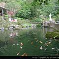 2016新竹五指山觀音寺
