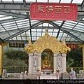 2017.3.16關西觀音禪寺