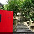 2017.6.30.台北市 - 雙溪公園