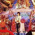 07/12/24香港聖誕活動&頒獎典禮