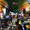 香港女人街 男人街