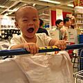 皮蛋書0歲_2007.08 IKEA、玩具反斗城