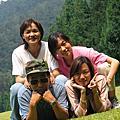 2004.07.19-21 全家最後一次幸福出遊