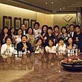 20080826健康扶輪社-靈智
