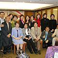 20081230-第三次爐邊會-09-10年度社長、理、監事選舉-