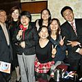 20090310-第194次例會活動-KTV唱歌