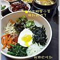 2012韓國首爾 第3day