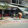微笑高棉(二)