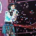 2009/10/31 全球和平之夜演唱會